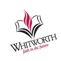 Whitworth 109 download