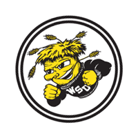 Wichita State Shockers 2 vector