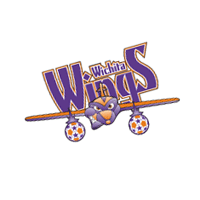 Wichita Wings 3 download