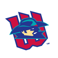 Wichita Wranglers 5 vector