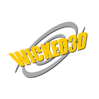 Wicked 3D vector