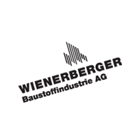wienerberger baustoffindustrie ag Wienerberger baustoffindustrie ag adr 2018 q1 - results - earnings call slides seeking alpha may 10 2018 wienerberger baustoffindustrie ag adr 2017 q4 - results - earnings call slides.