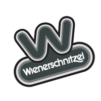 Wienerschnitzel download