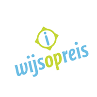 Wijs op Reis download