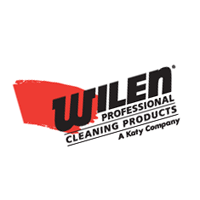 Wilen Products download