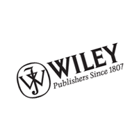 Wiley 16 download