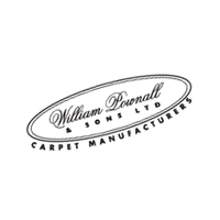 William Pownall & Sons vector