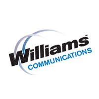 Williams Communications download