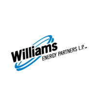 Williams Energy Partners download
