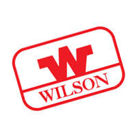 Wilson 41 download