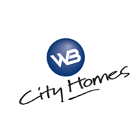 Wilson Bowden City Homes vector