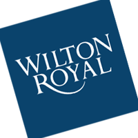 Wilton Royal download