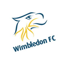 Wimbledon FC download