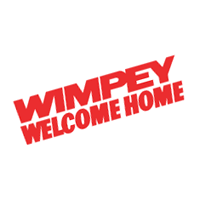 Wimpey download