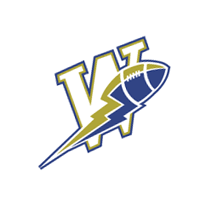 Winnipeg Bluebombers vector