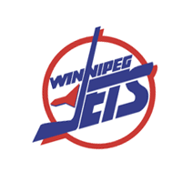 Winnipeg Jets vector