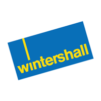 Wintershall vector