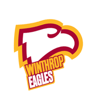 Winthrop Eagles 76 download