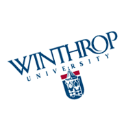 Winthrop University 81 download