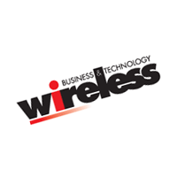Wireless Business & Technology download