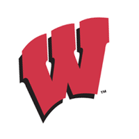 Wisconsin Badgers 90 download
