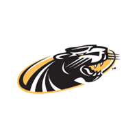Wisconsin Milwaukee Panthers download