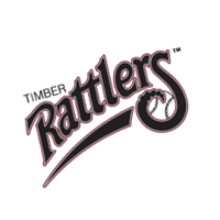 Wisconsin Timber Rattlers 94 download