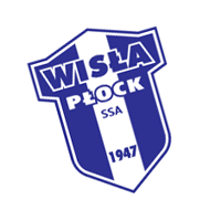 Wisla Plock 97 download