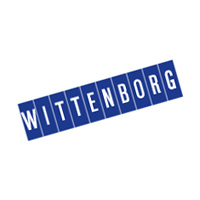 Wittenborg download