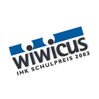 Wiwicus download