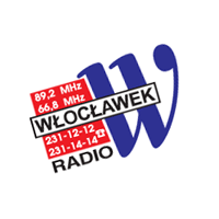 Wloclawek Radio download