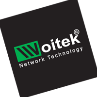 Woitek Network Technology download