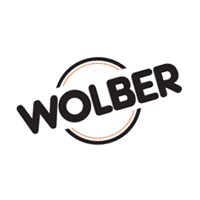 Wolber download