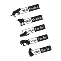 Wolf Gordon vector