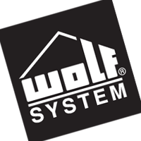 Wolf System vector