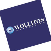 Wolliton Consulting download