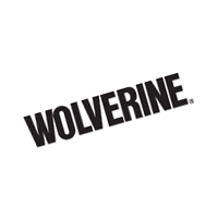 Wolverine 119 download