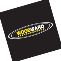 WoodWard Camp vector