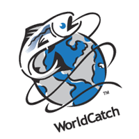 WorldCatch download