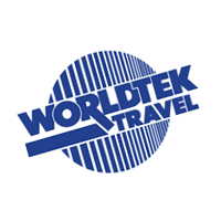 WorldTek Travel download