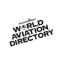 World Aviation Directory download