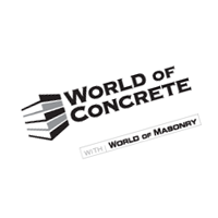 World Of Concrete download