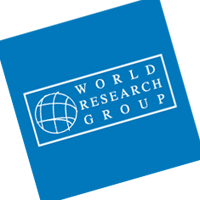 World Research Group 159 vector
