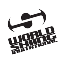 World Skiing Invitational download