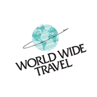 World Wide Travel download