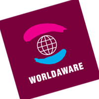 Worldaware vector