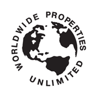 Worldwide Properties Unlimited download