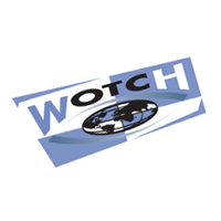 Wotch download