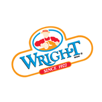 Wright vector