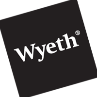 Wyeth 200 vector